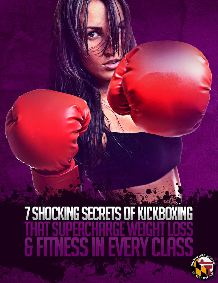 7 Secrets KBX