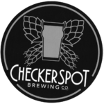 Checkerspot Brewing Logo