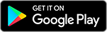 Google Play Logo v2