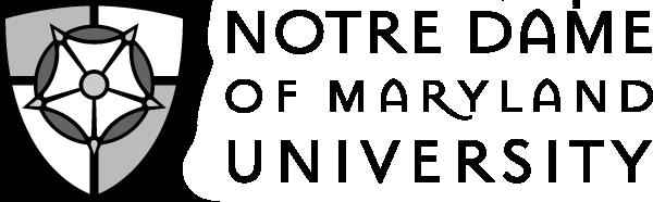 NDMU logo