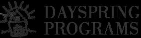 dayspring_logo