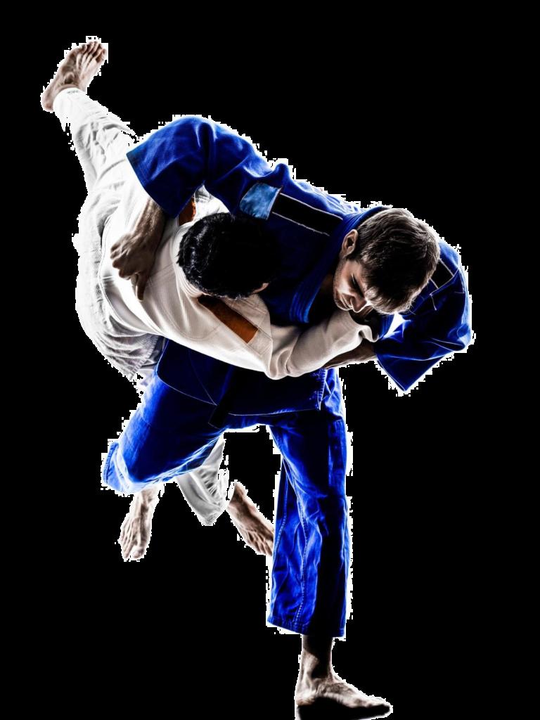 judo throw2