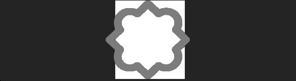 phi mu logo